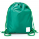 Junior slipper bag (Y1 - Y2)