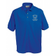 Junior House Polo shirt - Mercer