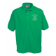 Senior House Polo shirt - Whitfield