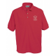 Junior House Polo shirt - Holmes