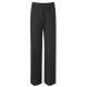 Senior girls trousers