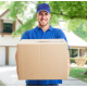 Home Delivery Charge - PLEASE ADD THIS TO YOUR CART IF YOU REQUIRE HOME DELIVERY.