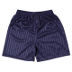 School Shorts for boys