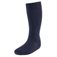 School Sports Socks (long) for boys and girls