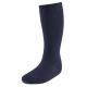 School Sports Socks (long) for boys and girls