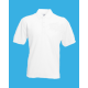 School PE Polo Shirt for girls - junior sizes (no VAT)