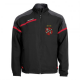 Junior Micro jacket