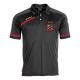 Senior polo shirt