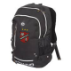Club backpack