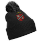 Senior bobble hat