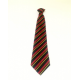 Rowling House tie