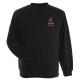 PE Sweatshirt- compulsory