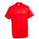 PE T-shirt - compulsory