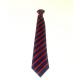 Turing House tie