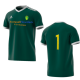 T20 Senior playing shirt