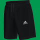 Senior/ Junior woven shorts