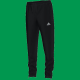 Senior/ Junior training pant