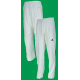 Junior Cricket Trousers