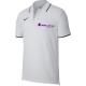 Nike Unisex Polo shirt