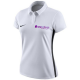 Nike Polo shirt - Ladyfit
