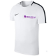 Nike unisex training top