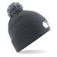 Official Bobble Hat