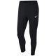 Nike technical pant