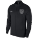 Nike Academy 18 Knit Track Jacket