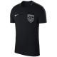 Nike Academy 18 Training Shirt