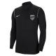 Nike Park 20 Knit Track Jacket