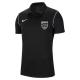 Nike  Team Park 20 Polo Shirt