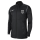 Nike Park 20 Rain Jacket