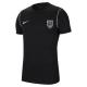 Nike Park 20 Training Shirt