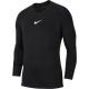 Nike Park Undergarment (Base layer)