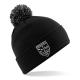The Penistone Bobble Hat