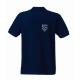Club Kids Polo Shirt