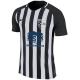 Club Replica 1st team players' shirt