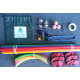 Team Development Kit