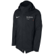 Sports Team Academy 18 rain jacket