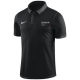 Sports polo shirt (Nike Academy)