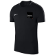 Sports Training Shirt