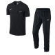 Sports Department compulsory kit - Option 3