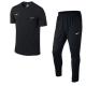 Sports Department compulsory kit - Option 2