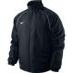 Sports Team Jacket