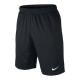 Sports Academy18 Knit Shorts