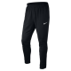 Sports Team Technical Pant