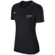 Nike training top - (ladyfit)