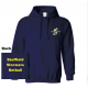 Stormers Adult Hoody -Navy Blue