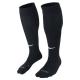 Wildcats Socks