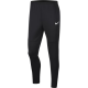 Wildcats Knit pant
